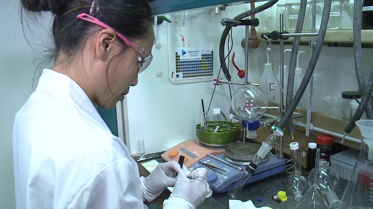 hawaii biotech lab (1)_155231
