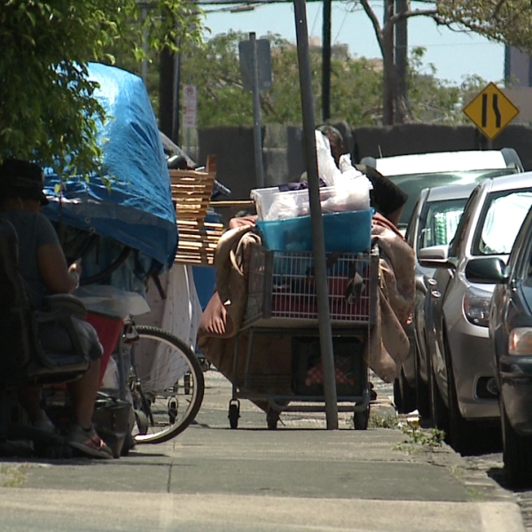 homeless on sidewalk_156851