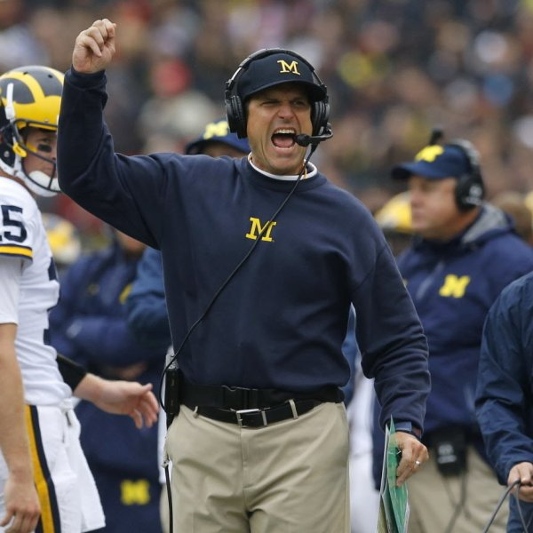 Jim Harbaugh_157446