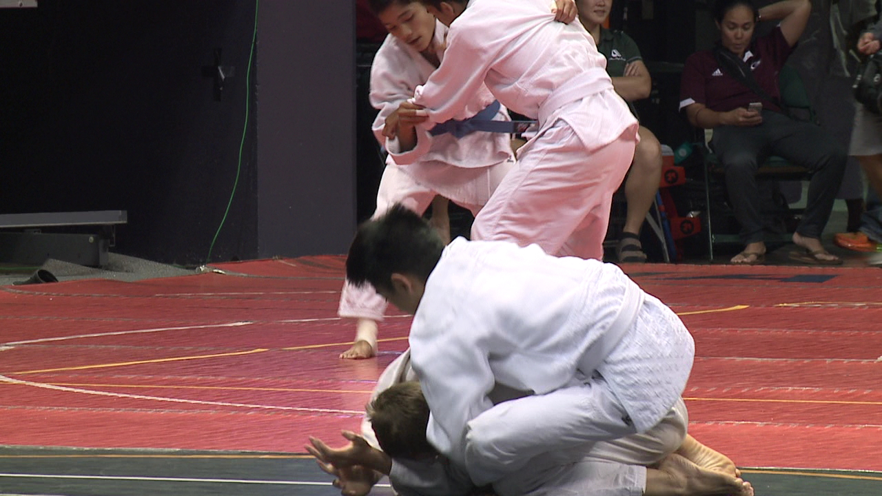 judo tournament_156881