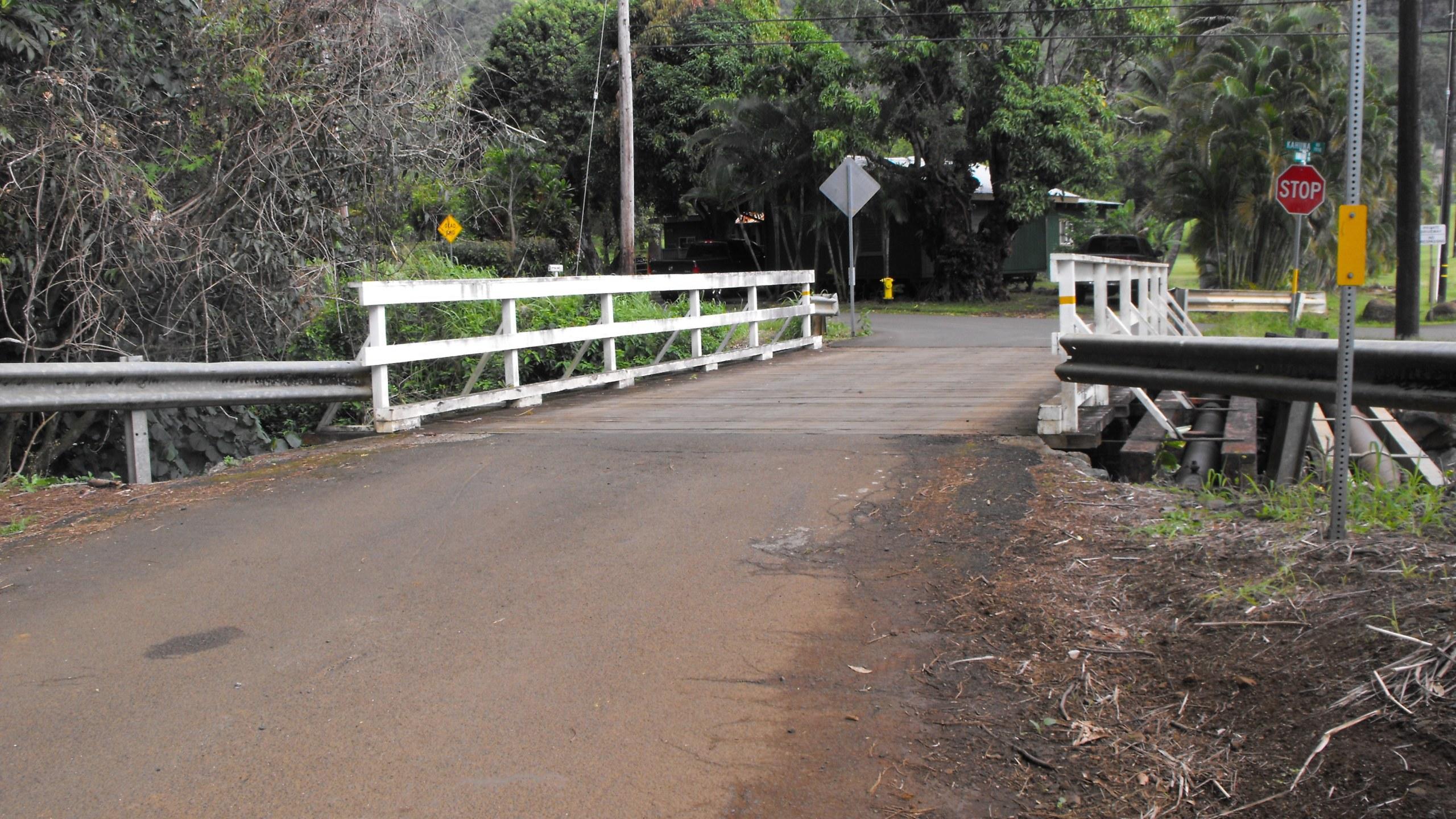 kapahi bridge kauai county 2_157419