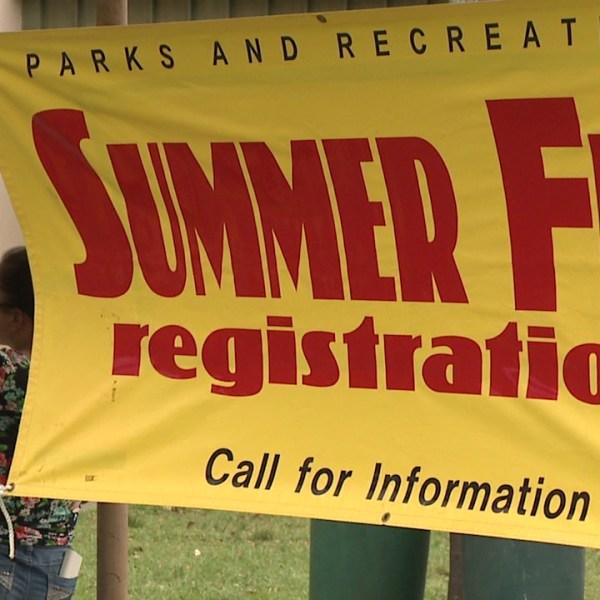 manoa summer fun registration_153768