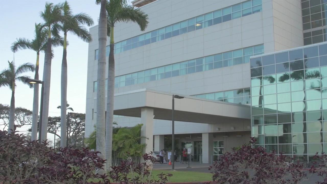 maui memorial medical center_87956