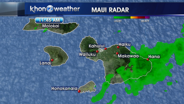 Maui_Radar 1145am may 9_156267