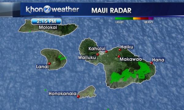 Maui_Radar 215 pm May 8_156150