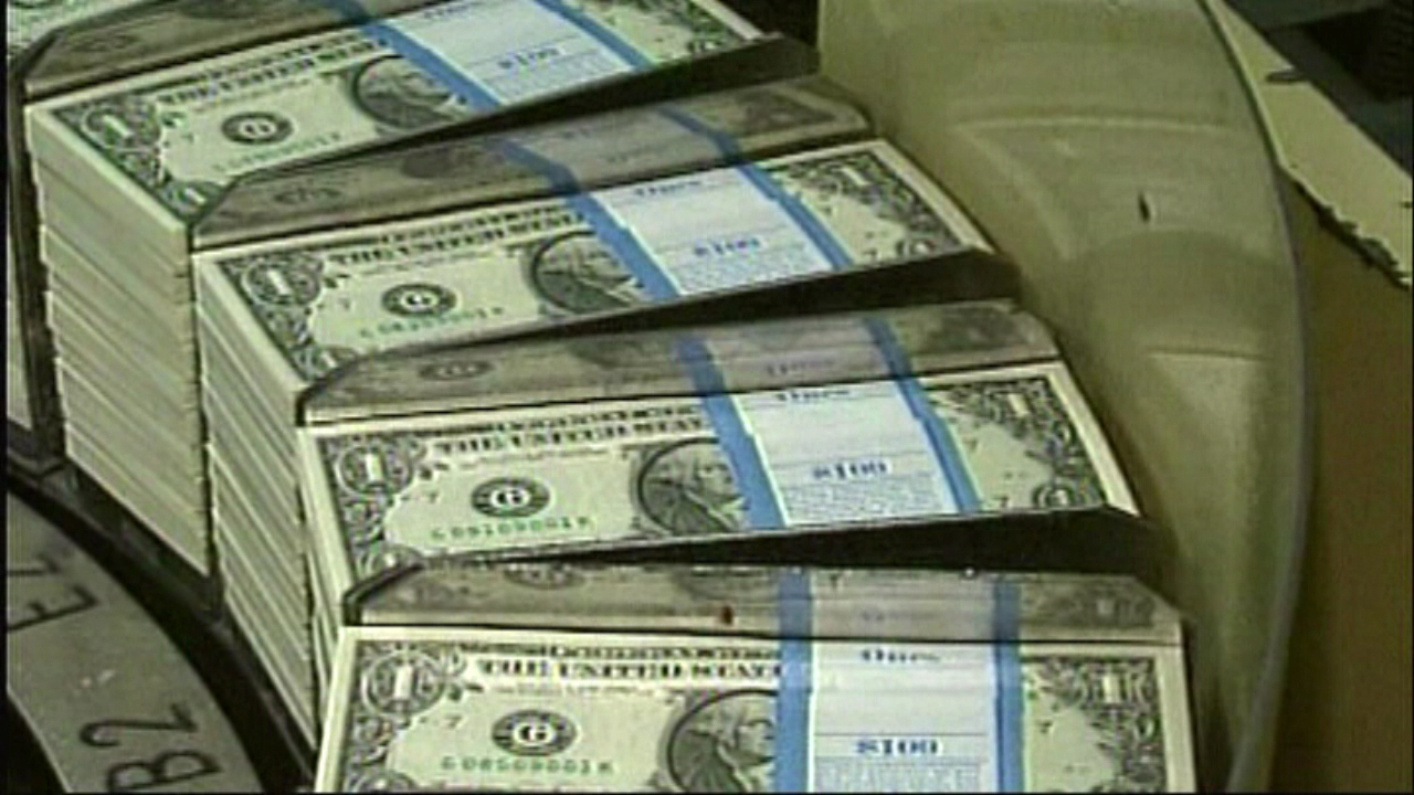 money generic_73041