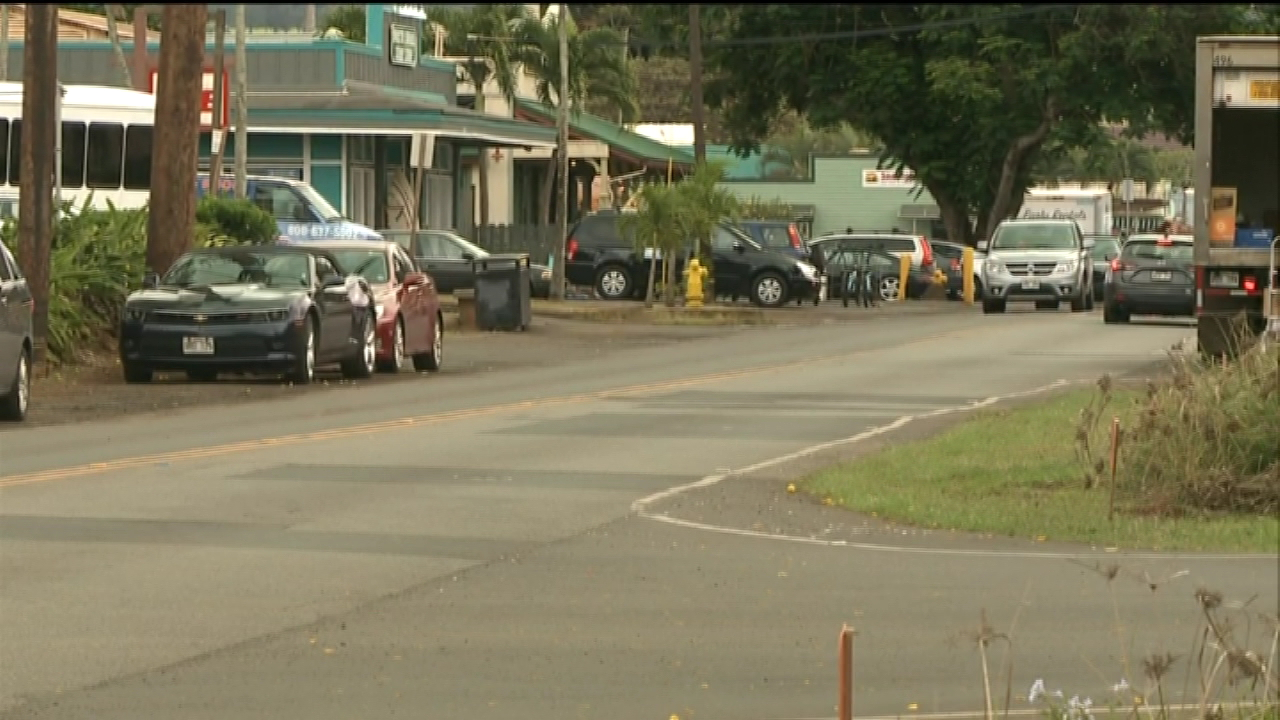 north shore haleiwa town_155617