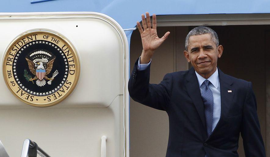 Obama_plane wave_156464