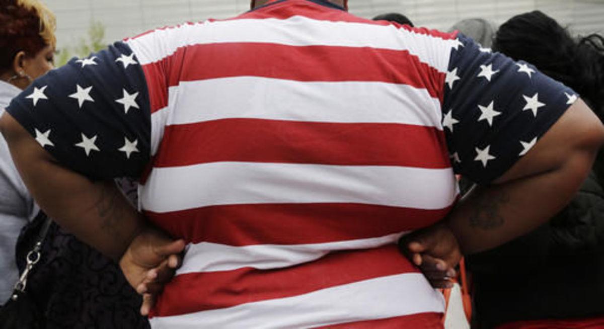 obesity 2016_158696