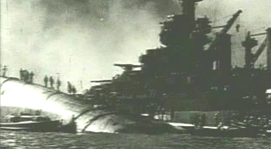 pearl-harbor-bombing-archive-photo_156293