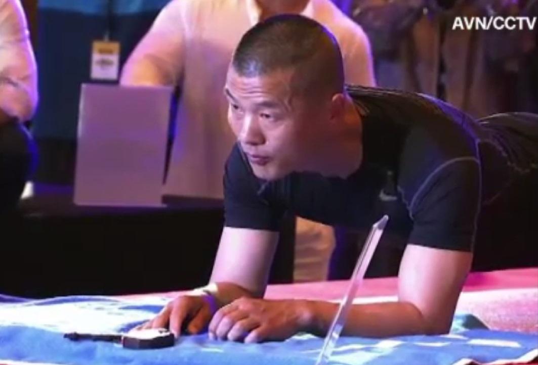 planking world record china_157238