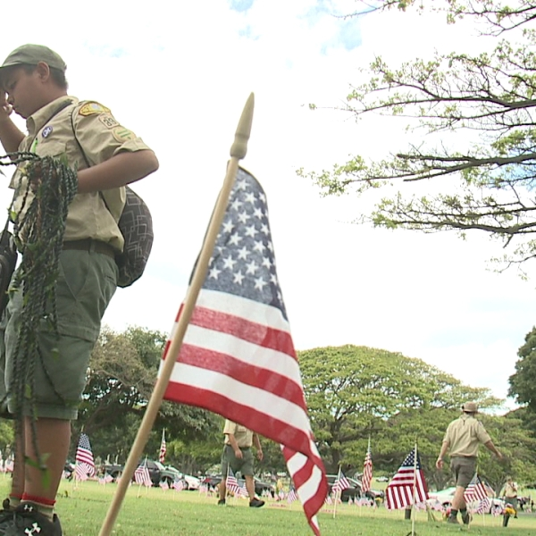 punchbowl boy scout prep memorial day_96424