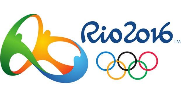 rio-olympics-logo_157567