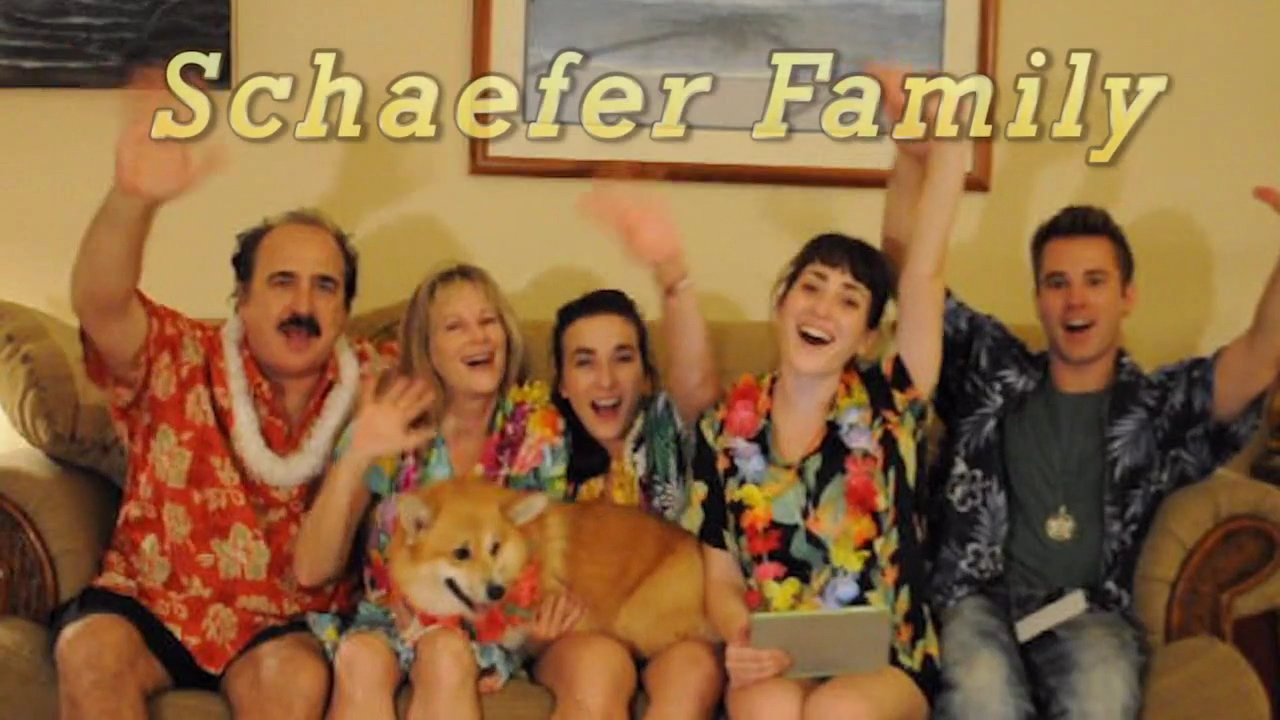 schaefer on family feud_158986