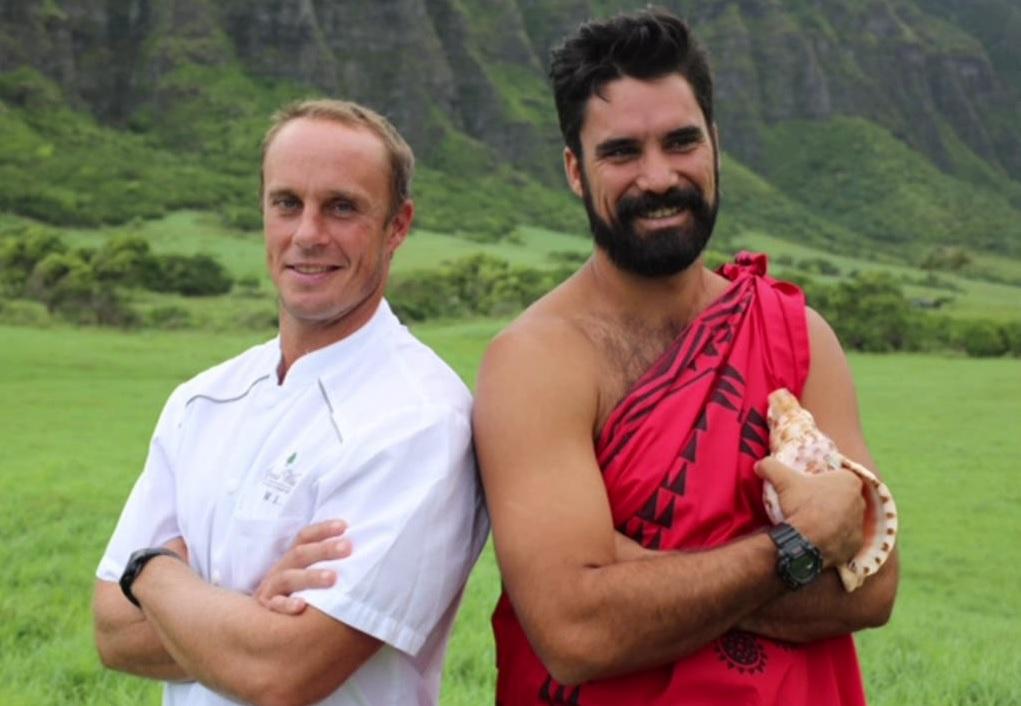 search hawaii hosts_152023