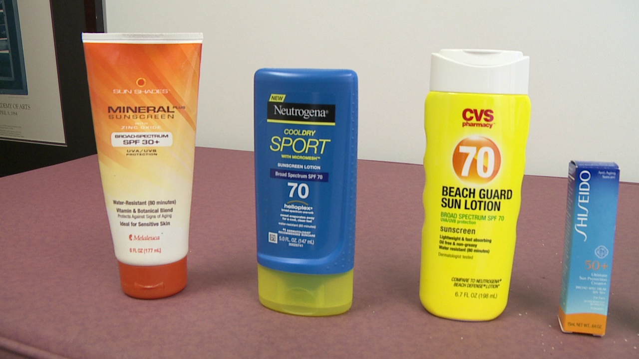 sunscreen (1)_159049