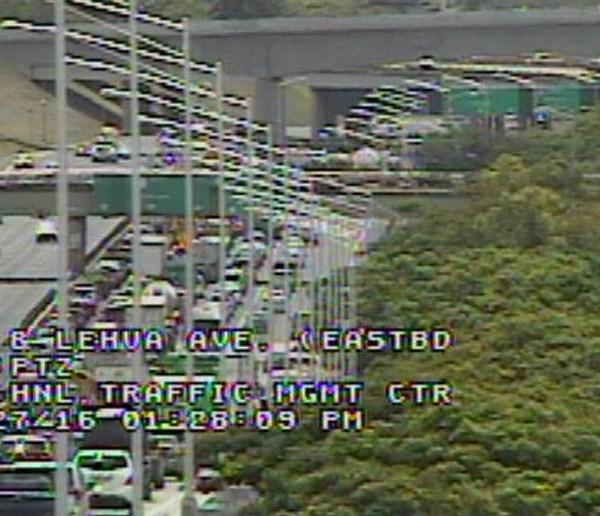 waipahu traffic_159353