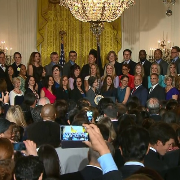 white house teachers of the year_155377