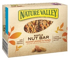 6-27 NATURE VALLEY GRANOLA BARS 4_163877