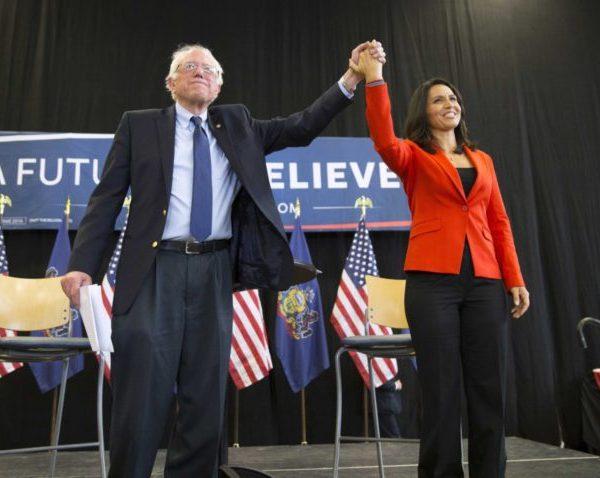 Bernie-Sanders-and-Tulsi-Gabbard-Associated-Press-640x478_162560
