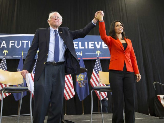 Bernie-Sanders-and-Tulsi-Gabbard-Associated-Press-640x478_162560