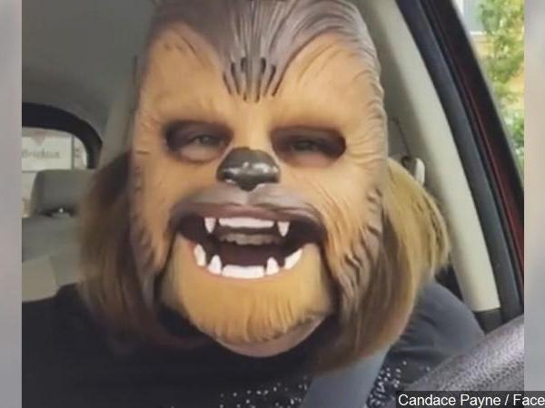 chewbacca mom_160683