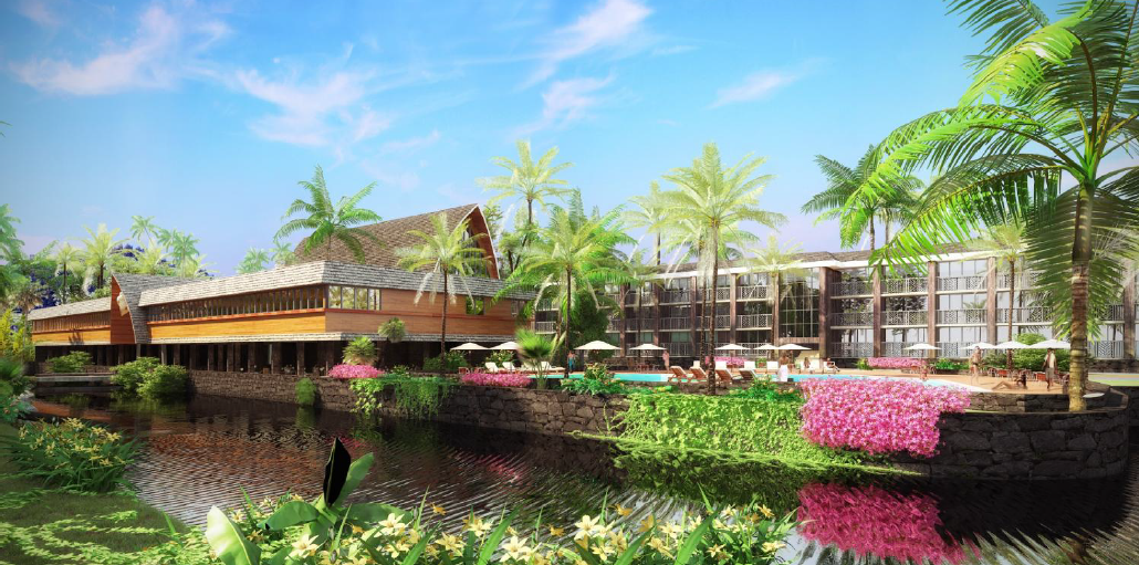coco palms rendering agor architects_163259