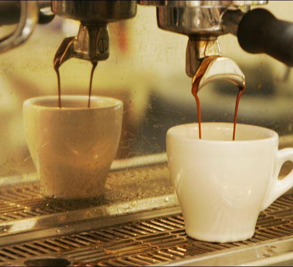 Coffee-Longevity_161767