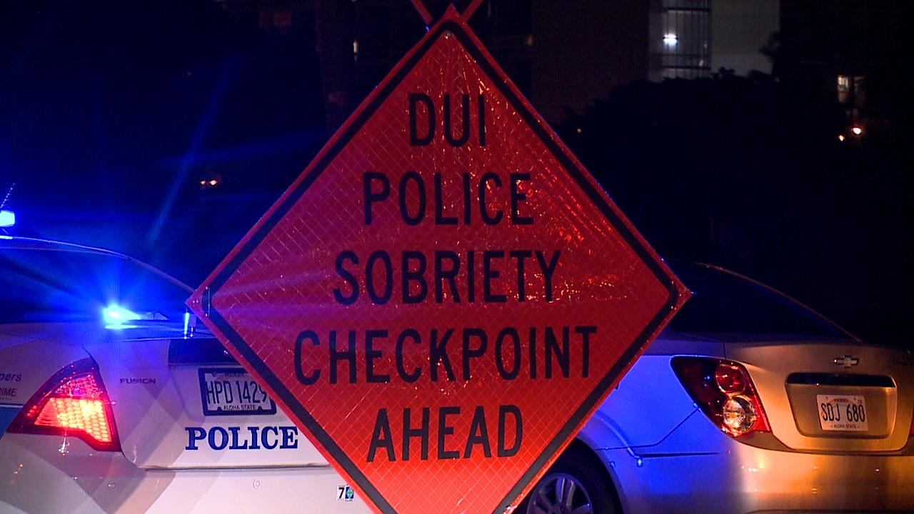 dui checkpoint (1)_158661