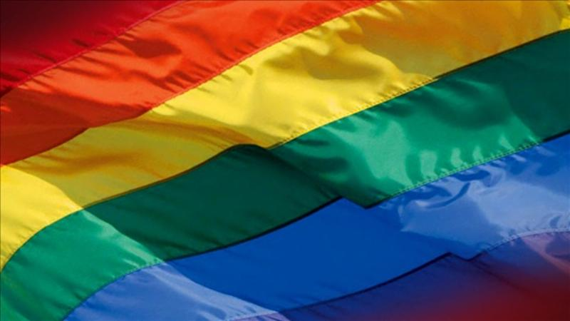 gay+pride+rainbow+flag_161584