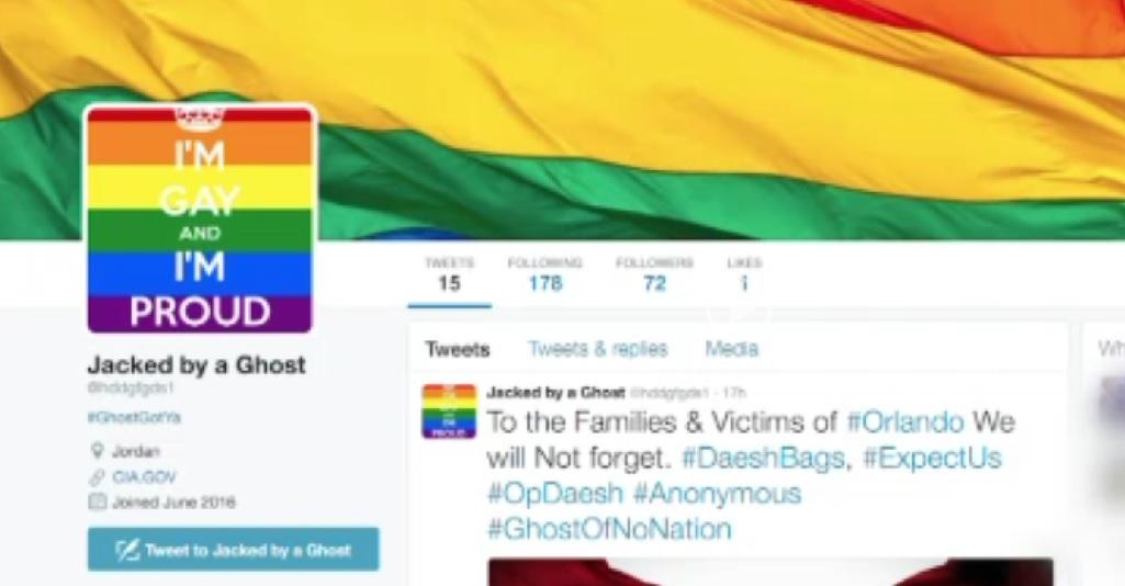 hacker ISIS twitter accounts_162647