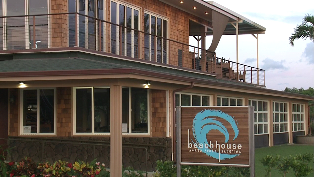haleiwa beach house (1)_160237