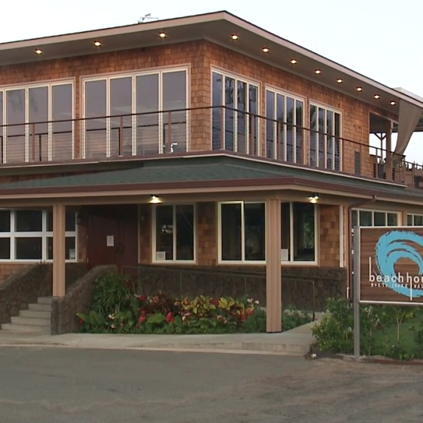 haleiwa beach house_160238
