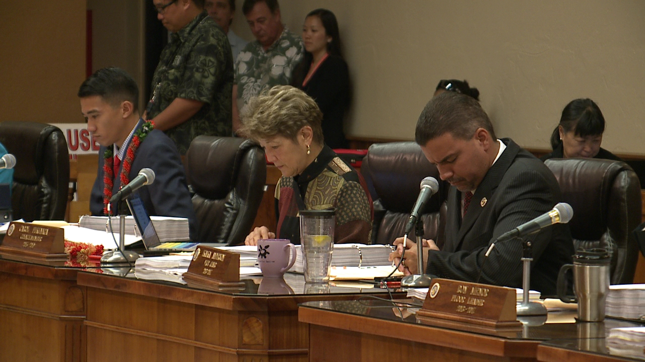 honolulu city council (1)_160087