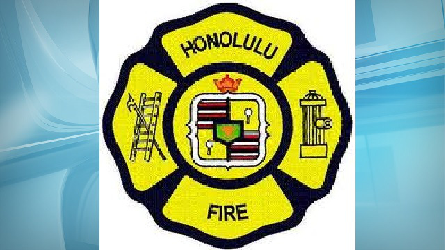 honolulu-fire-logo-over-background_97961
