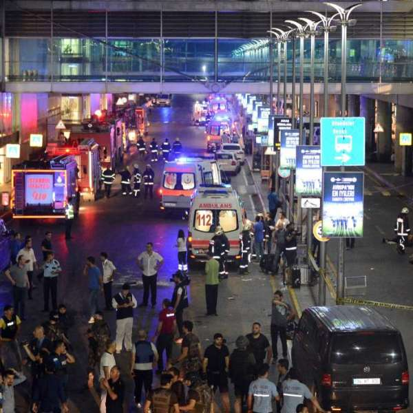 istanbul airport terrorist attack-1_163981