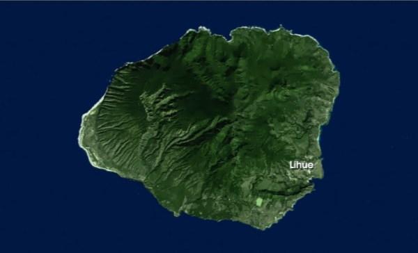 kauai-island_97580