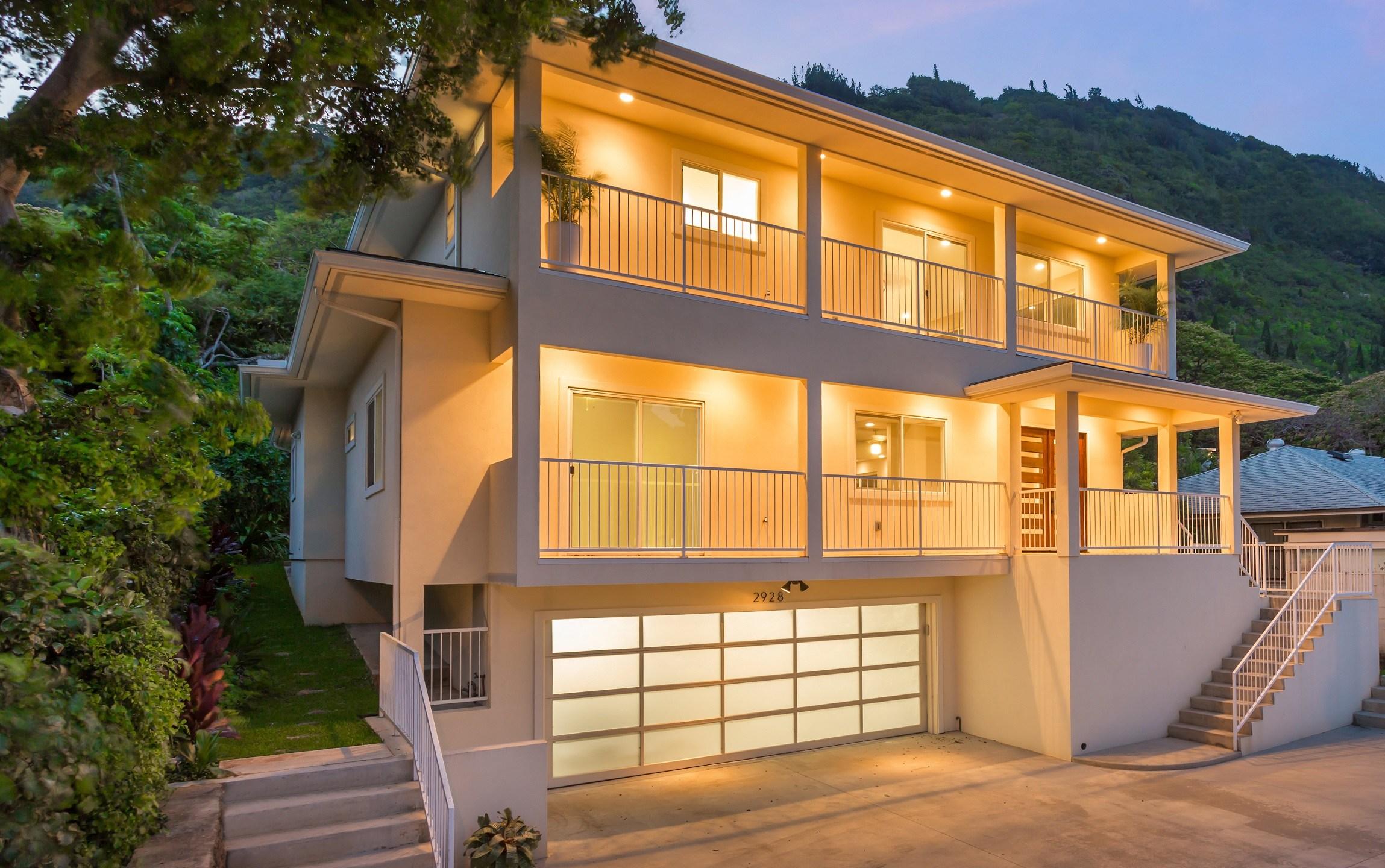 luxury home sales oahu example_162984