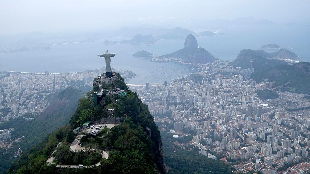 rio de janeiro brazil_162644