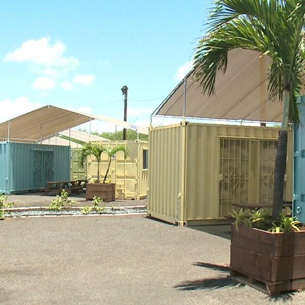 sand island homeless shelter new_163820