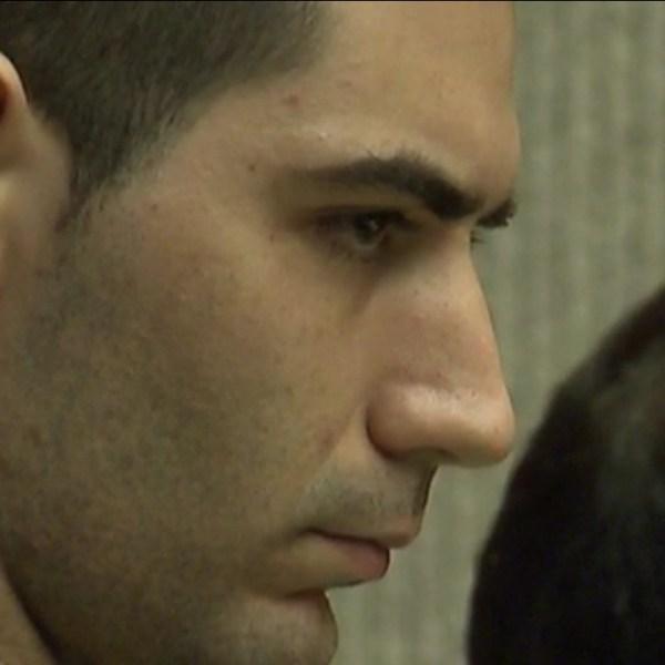 steven capobianco murder trial day 3 (4)_164112
