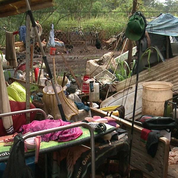 wahiawa homeless camp_162128