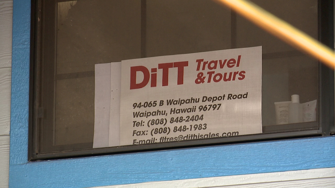 waipahu travel agency_162166