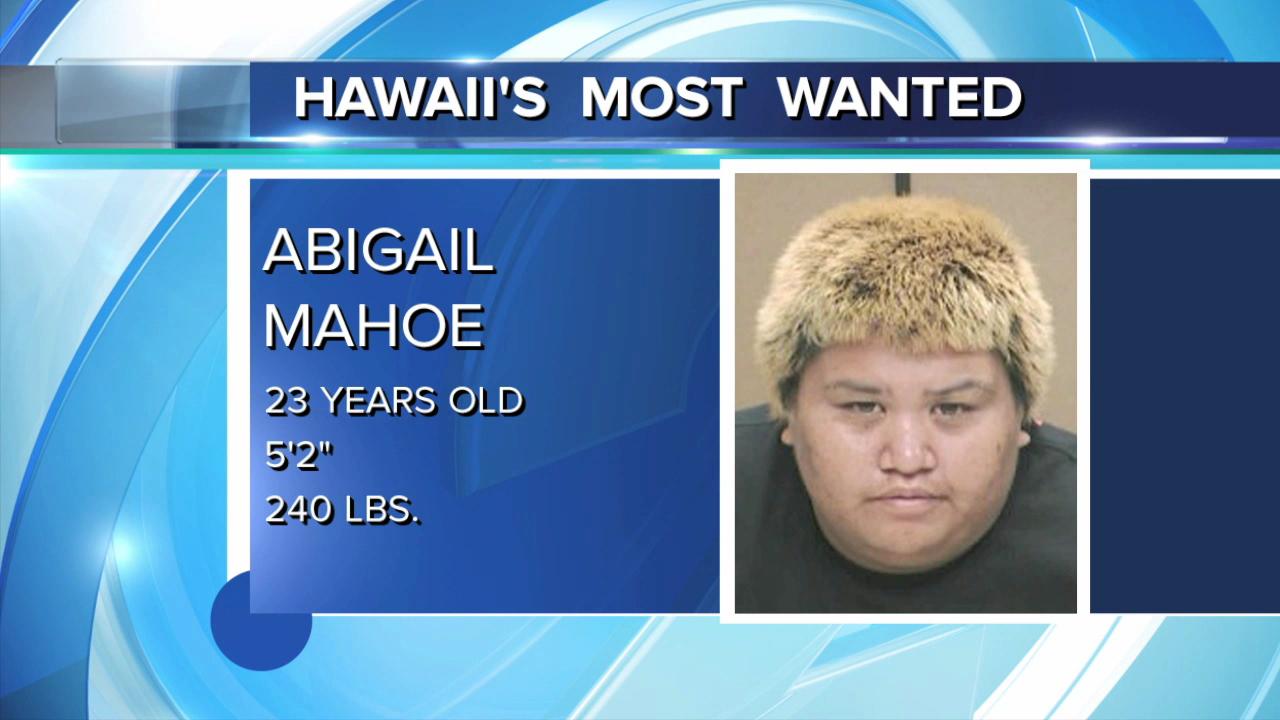 Abigail Mahoe_168541