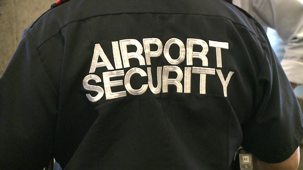 airport security honolulu international airport_166182