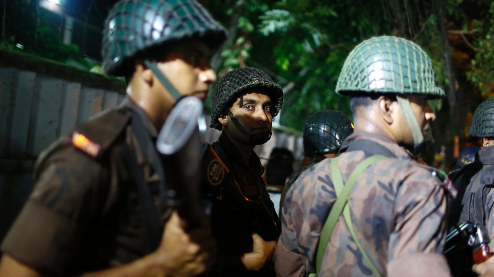 bangladesh-attack-2_164495