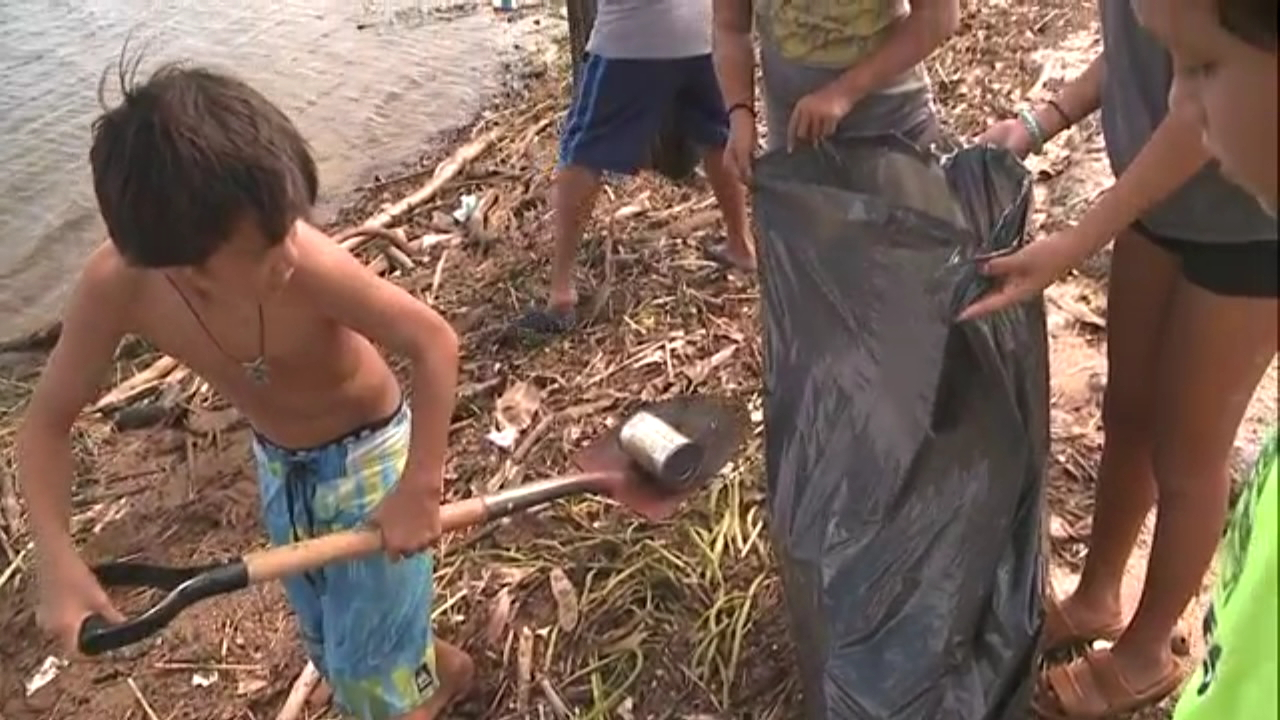 canoe paddlers keehi lagoon_168075