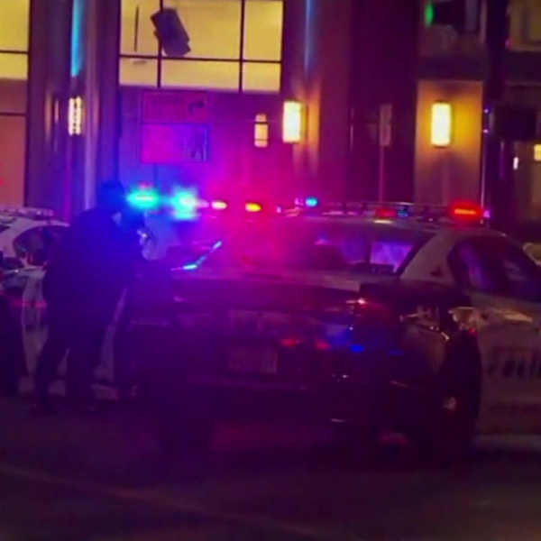 dallas officers shot protest_165336