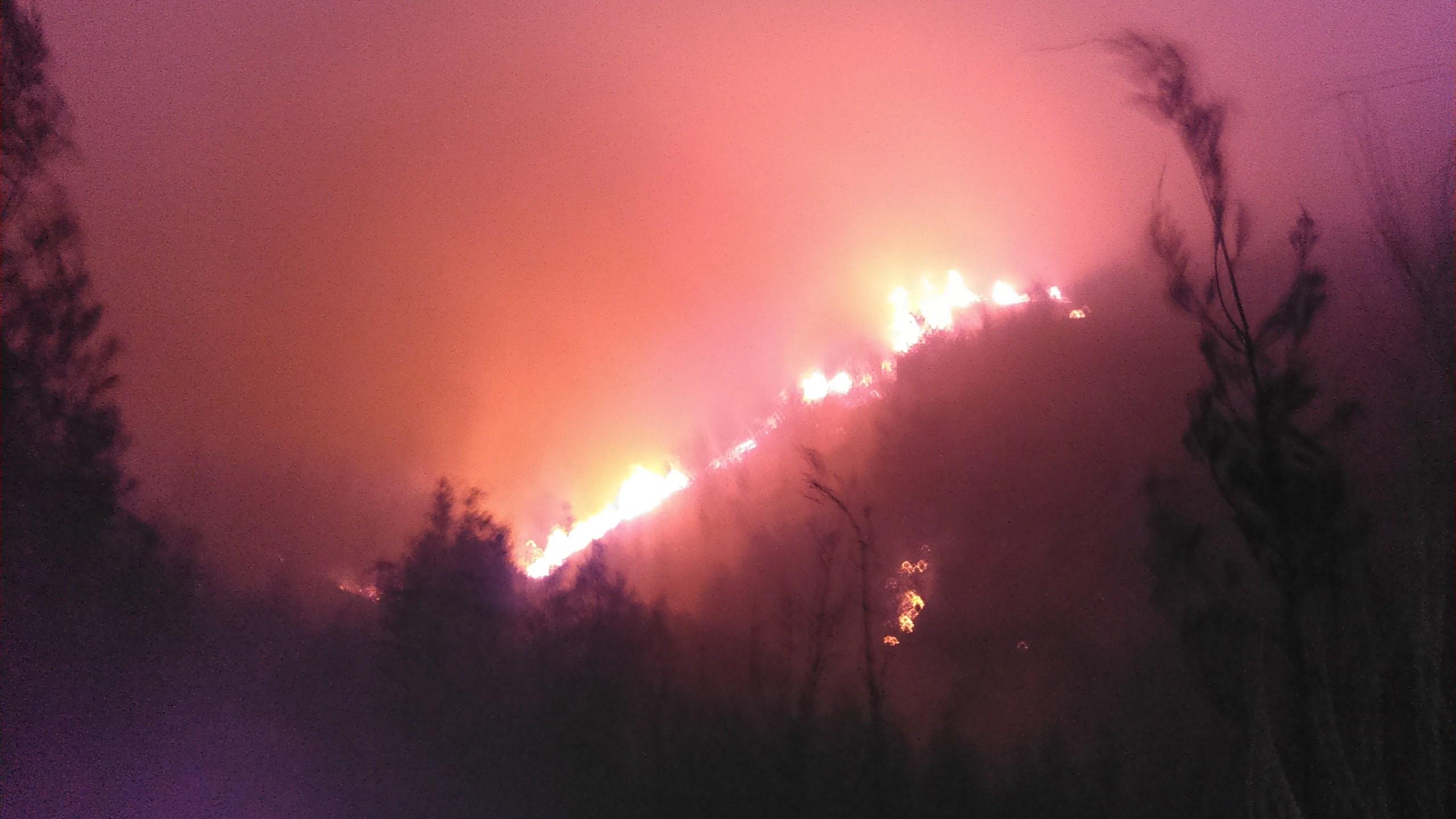 fire photo courtesy mike kahula 1_164647