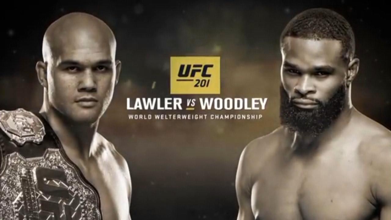 FRANT TRIGG TALKS LAWLER UFC 201-SOT VO-1.transfer4_168367